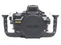 SEA&SEA MDX-5D Mark IV デジタル一眼レフ用ハウジング
