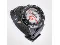 AQUATEC(アクアテック)リストコンパス Scuba Compass ホースマウント付 耐圧深度80m [SC-650] ダイビング用コンパス