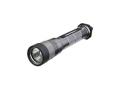 SCUBAPRO(スキューバプロ)NOVALIGHT 720 ■ノバライト 乾電池式 単2x3本 照射角9度