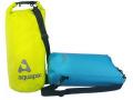Aquapac TrailProofTM ショルダーストラップ付ドライバッグ15L [733/734]