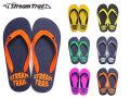 STREAM TRAIL (ストリームトレイル) ◆ ST ビーチサンダル beach sandal (23-27cm) ※要在庫確認