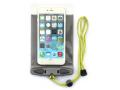 AQUAPAC(アクアパック) iPhone6 Plus 同サイズ用スマートフォン防水ケース サイズ:11.5x17.5cm 【358】