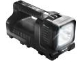 PELICAN(ペリカン)ライト 9410L フラッシュライト カラー全2色 LEDライト 懐中電灯