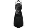 GULL(ガル) MEW CYPHER ハードミュー・サイファー ストラップフィン Black ブラック サイズ:L [GF-2342] ダイビング用フィン スキューバダイビング スノーケリング スキンダイビング