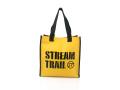STREAM TRAIL◆Dory Mini(ストリームトレイル ドリー ミニ) ※要在庫確認