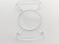 Bism (ビーイズム) ガラスプロテクター(ウォッチガード)