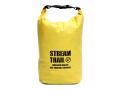 STREAM TRAIL◆Dry Pack 10L (ストリームトレイル ドライパック 10L)※要在庫確認