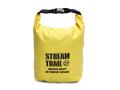 STREAM TRAIL◆Dry Pack 5L (ストリームトレイル ドライパック 5L)※要在庫確認