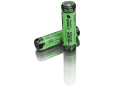 BBC(ビービーシー) リチウムイオン電池3500mAh B-3200用電池