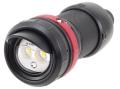 INON(イノン) LF1300-EWf LEDライト