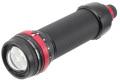 INON(イノン) LF2400h-EW LEDライト ワイド100度 120m防水 2400ルーメン