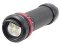 INON(イノン) LF3100-EW LEDライト ☆最大光量3100ルーメン、光量12段階光量調節、水中照射角度100°