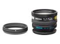 INON(イノン) レンズアダプターリング for UCL-67/90