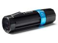 PARALENZ(パラレンズ)Dive Camera+ ダイブカメラ 250m防水 アルミ製ハウジング 4K 水中専用ビデオカメラ