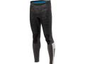 GULL(ガル) 2mm SKIN LONG PANTS 2mm SKIN ロングパンツII MENS メンズ [GW-6640] ダイビング用ウェイトスーツ スキューバダイビング スノーケリング スキンダイビング