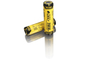 BBC(ビービーシー) リチウムイオン電池2600mAh B-3200用電池