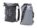 BILLABONG WET SHOULDER BAG (ビラボン ウェットショルダーバッグ)[AH011-964]