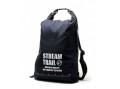 STREAM TRAIL◆Breathable Tube M (ストリームトレイル ブレサブル チューブ M)※要在庫確認