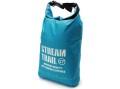 STREAM TRAIL◆Breathable Tube S (ストリームトレイル ブレサブル チューブ S)※要在庫確認