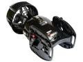 APOLLO av-2エボリューション 水中スクーター※本体のみ