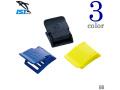 IST ダイビング ウェイトベルト用 プラスチックベルトバックル PROLINE BB