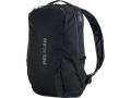 PELICAN(ペリカン)MPB20 モバイルプロテクト バックパック 20L BLACK [ブラック] [SL-MPB20-BLK]