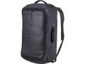 PELICAN(ペリカン)MPD40 モバイルプロテクト ダッフルバッグ 40L BLACK [ブラック][SL-MPD40-BLK]