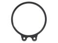 Fisheye(フィッシュアイ) GoPro マクロメイトホルダー
