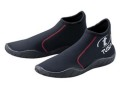 TUSA DB0201 ショートブーツ ★ マリンレジャーに最適な歩行機能を優先