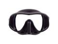 DiveRite フレームレス150マスク