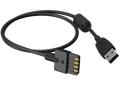 SUUNTO(スント) EON STEEL イオンティール USB接続ケーブル
