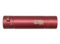エポックワールド EL-500USBII  コンパクト 水中LEDライト