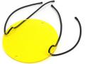Fisheye(フィッシュアイ) FIX 120フローフィルター