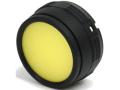Fisheye(フィッシュアイ) FIX NEO白色変換フィルター