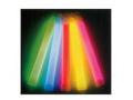 AQUALUNG(アクアラング) ケミカルライト 約10時間発光