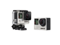 GoPro HERO4 Black Edition Adventure CHDHX-401-JP ★送料無料