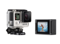 HERO4 Silver Edition Adventure CHDHY-401-JP ★ 送料無料