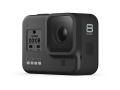 [国内正規品] GoPro HERO8 Black CHDHX-801-FW ゴープロ ヒーロー8 ウェアラブル アクション カメラ 水中カメラ ダイビング GoPro8 【GoPro公式】