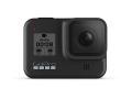 [予約販売 注文順に出荷] GoPro HERO8 Black CHDHX-801-FW [4K対応 /防水][ゴープロ ヒーロー8 ブラック アクションカメラ gopro8 CHDHX801FW]