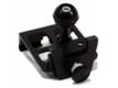 Fisheye(フィッシュアイ)GoPro 3Dプロテクトアダプター