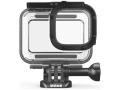 GoPro HERO8 Black用防水保護ハウジング  ダイブハウジング   SuperSuit 60m防水