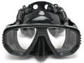 プロイヤー 2000 ドライイヤーマスク