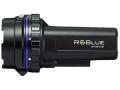 RGBLUE  システム01(Ver.3)バージョン3 ブラック