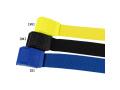IST ダイビング ウェイトベルト プラスチックバックル付き ウエイトベルト(1.5m) PROLINE WB-10