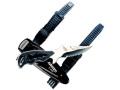 AQUATEC (アクアテック) T-REX スキューバステンレスナイフ 全長:200mm [KN-200K] ダイバーナイフ ステンレス