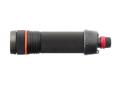 INON(イノン) LF1400-S LEDライト ☆コンパクトボディ&Max1400ルーメン2段階光量