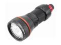 INON(イノン) LF650h-N LEDライト スポット5度 120m防水 650ルーメン