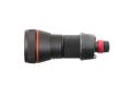 INON(イノン) LF800-N ライト☆コンパクトボディ&強力スポット光をピンポイント照射