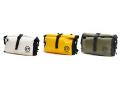StreamTrail(ストリームトレイル リフトバッグ) Lift Bag ※要在庫確認