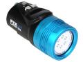Fisheye(フィッシュアイ) FIX NEO 1200 DX BLUE 水中ライト